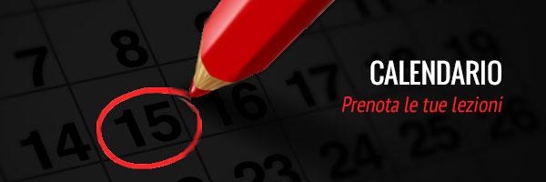 call-calendario